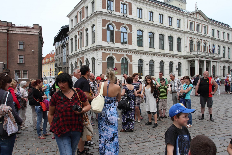 Riga_2014_07
