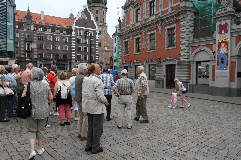 Riga_2014_08