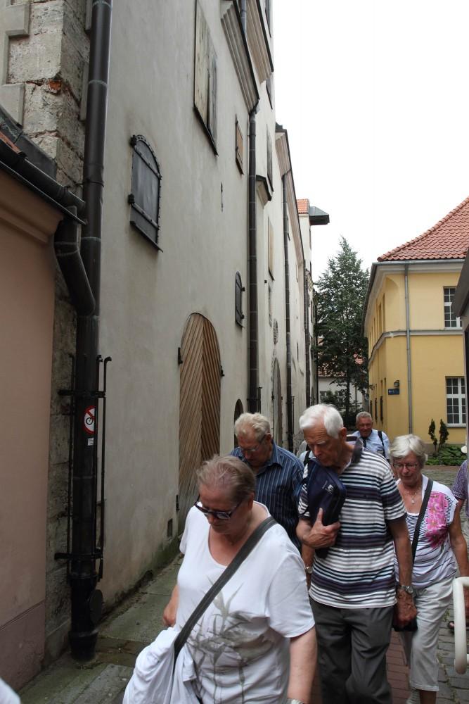 Riga_2014_10