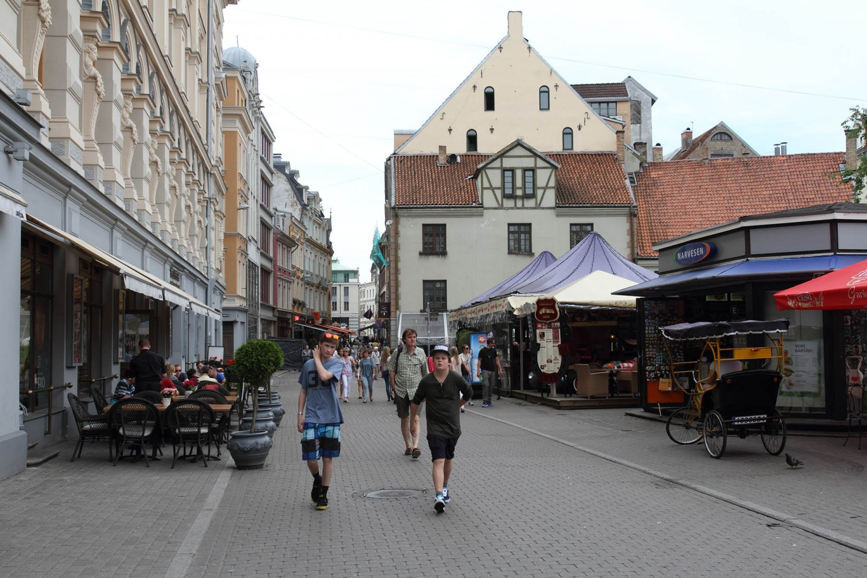 Riga_2014_11