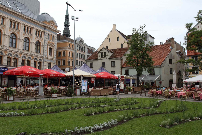 Riga_2014_12