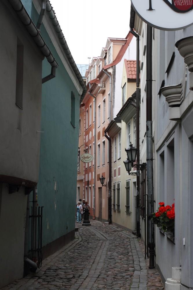 Riga_2014_15