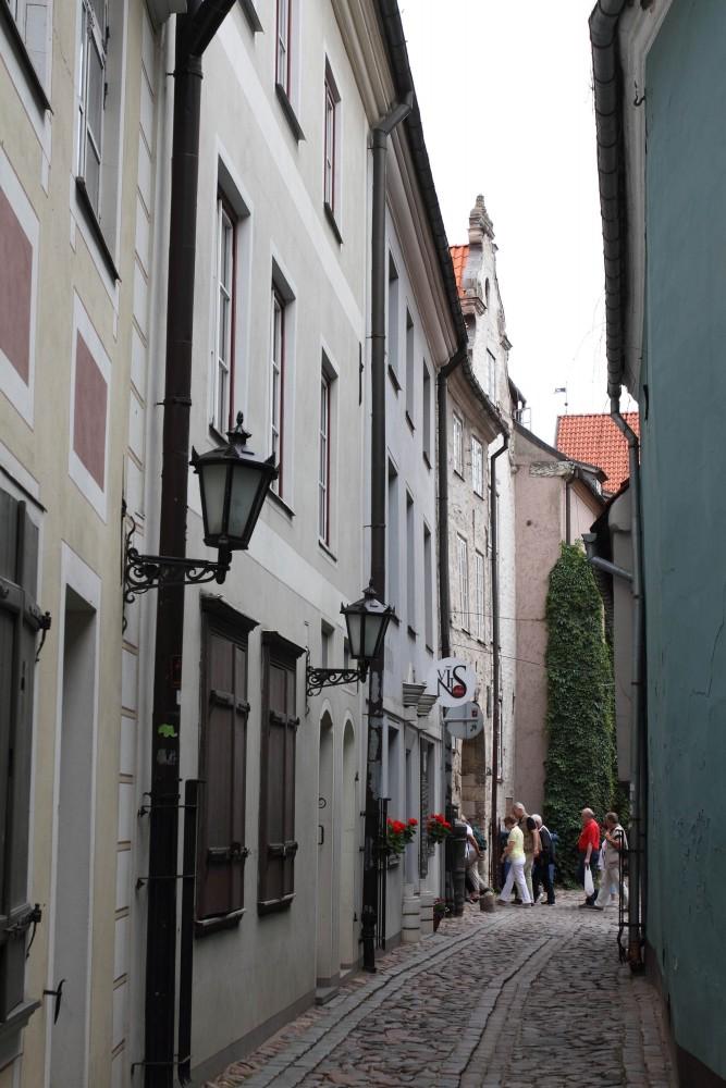 Riga_2014_18