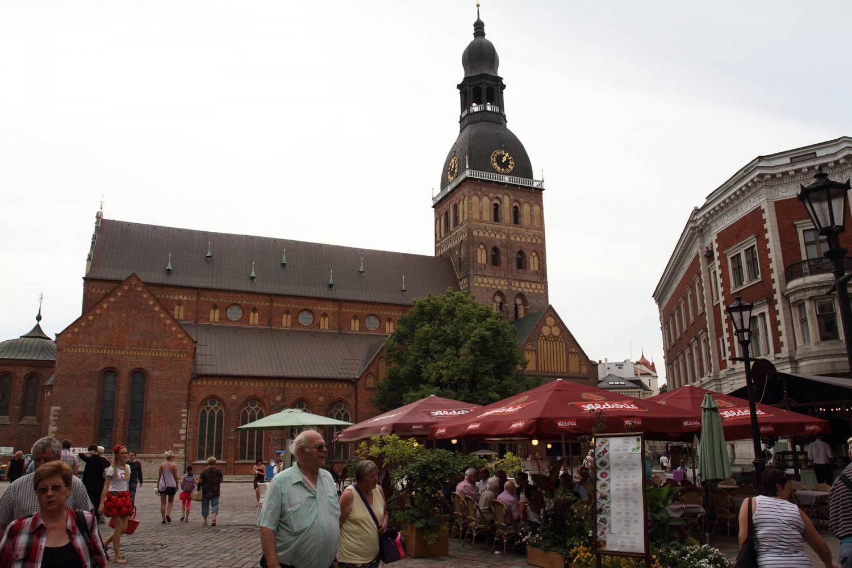 Riga_2014_20