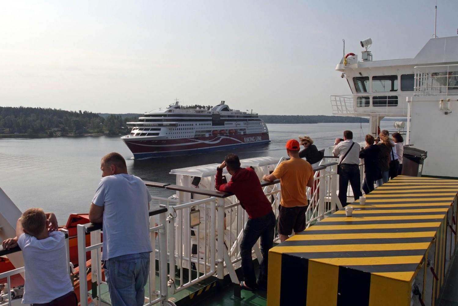 Riga_2014_31