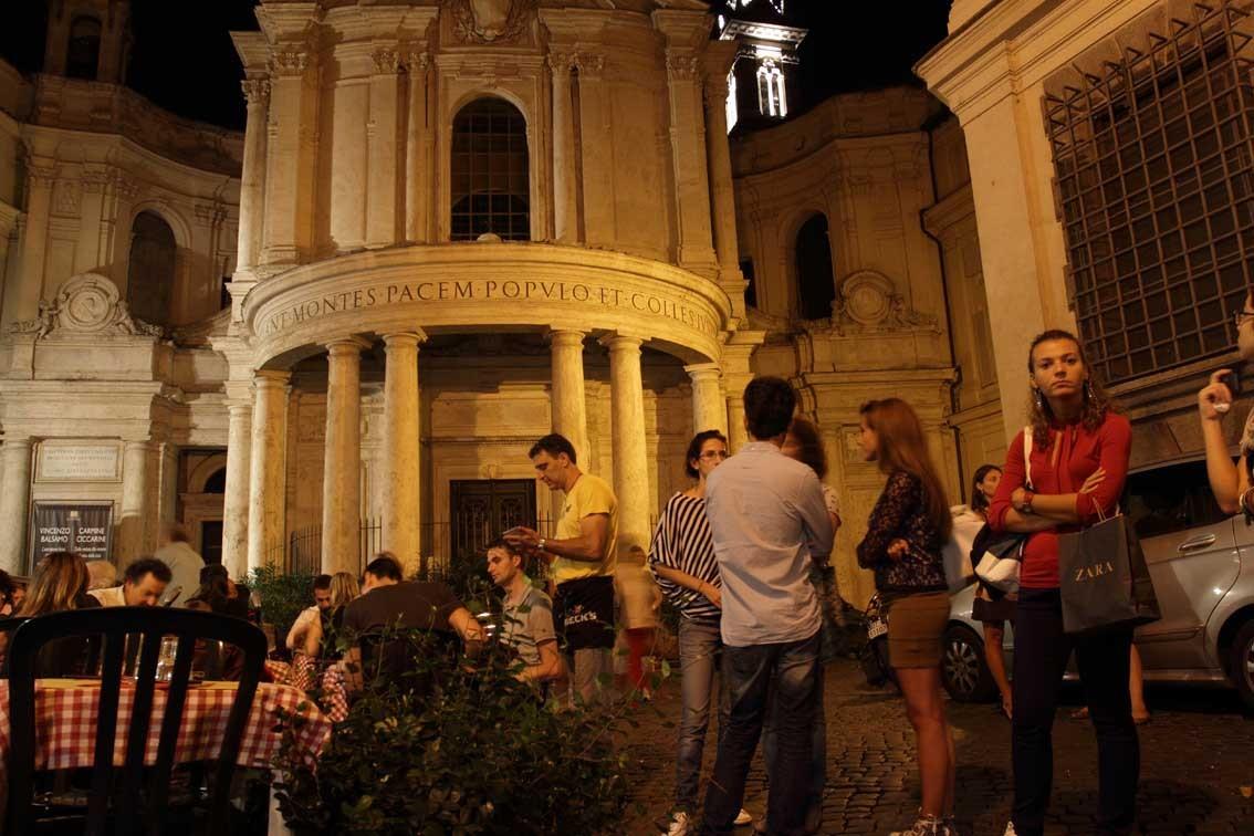 Rom_2012_webb_038