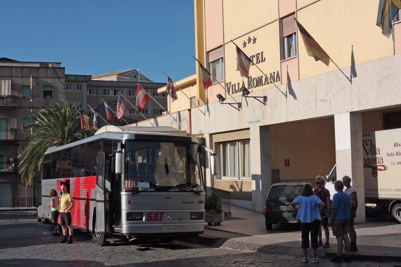 sicilien20080917_0002