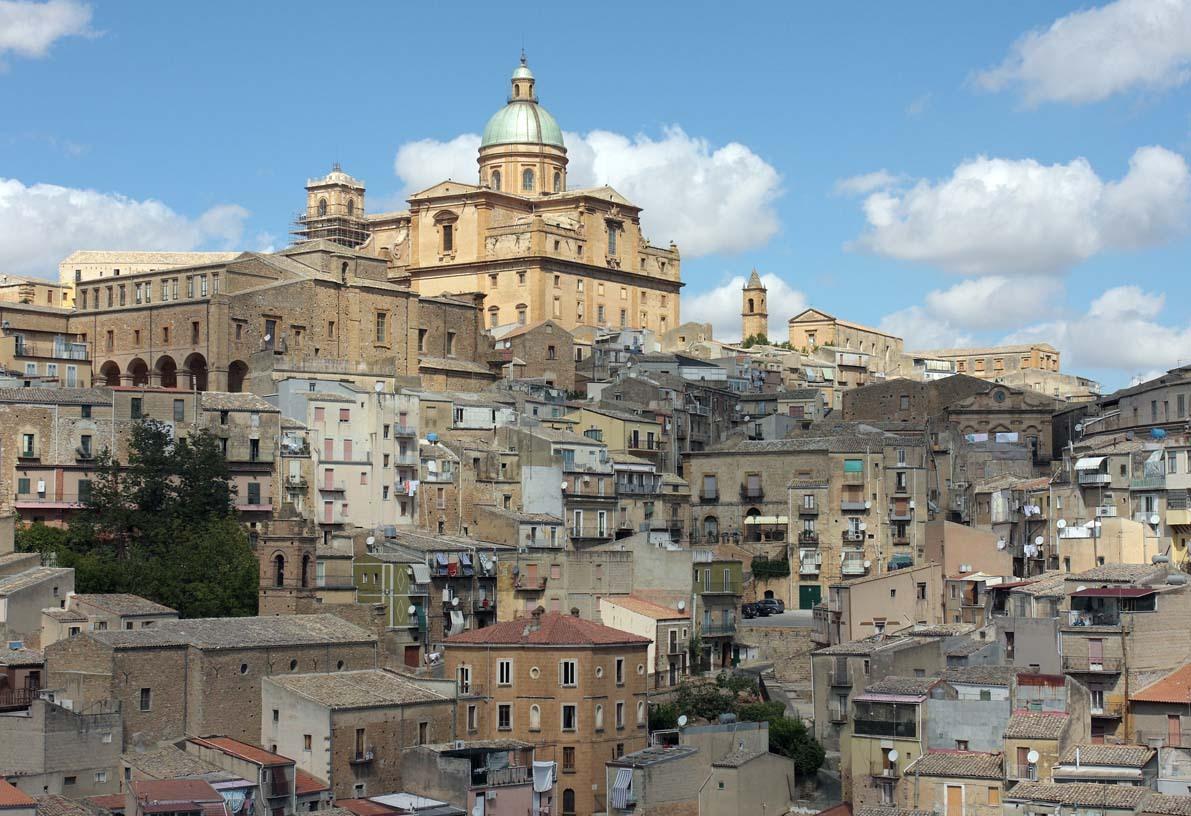 sicilien20080917_0005
