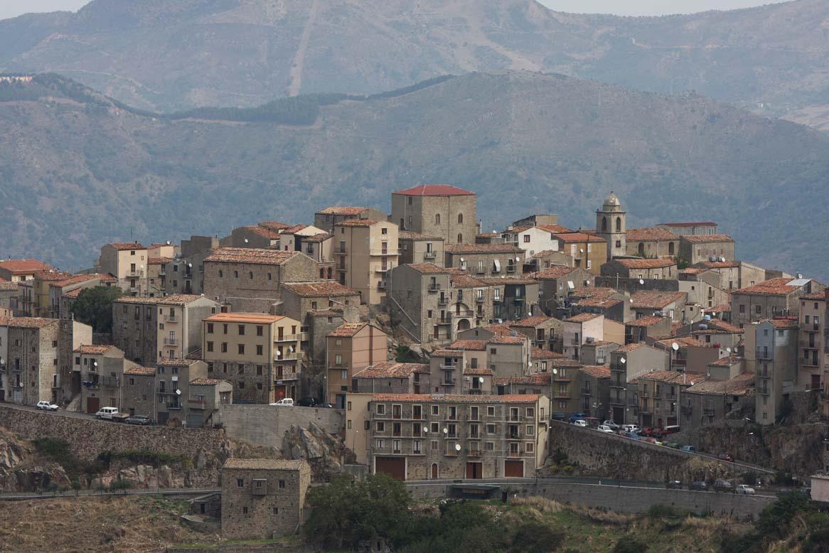 sicilien20080919_0029