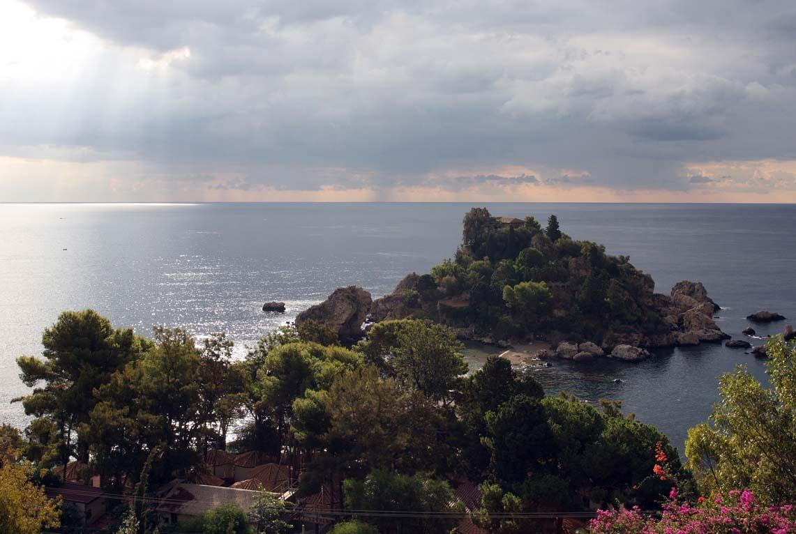 sicilien20080921_0041