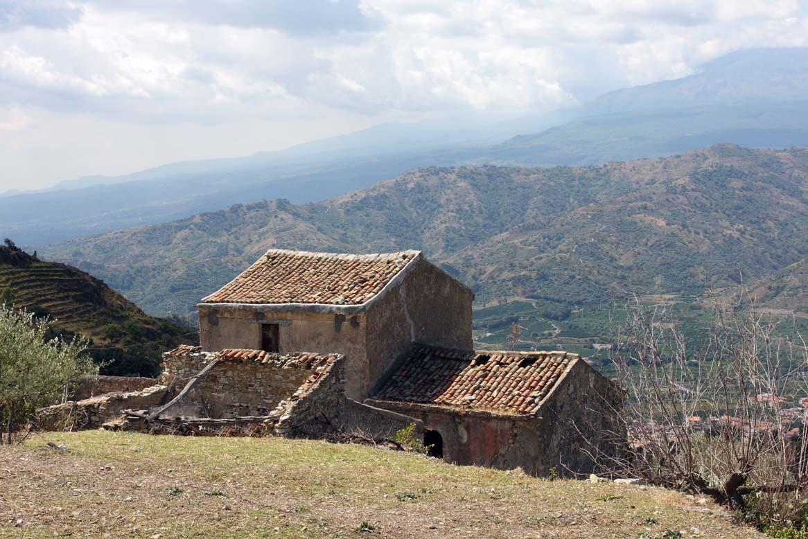 sicilien20080921_0043