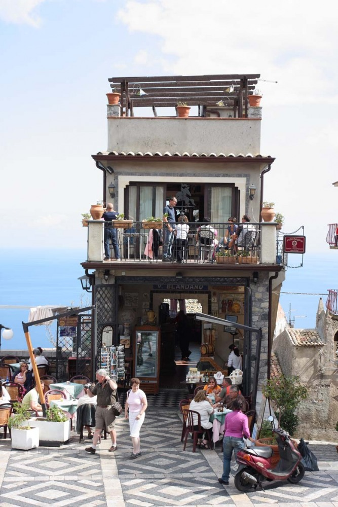 sicilien20080921_0046