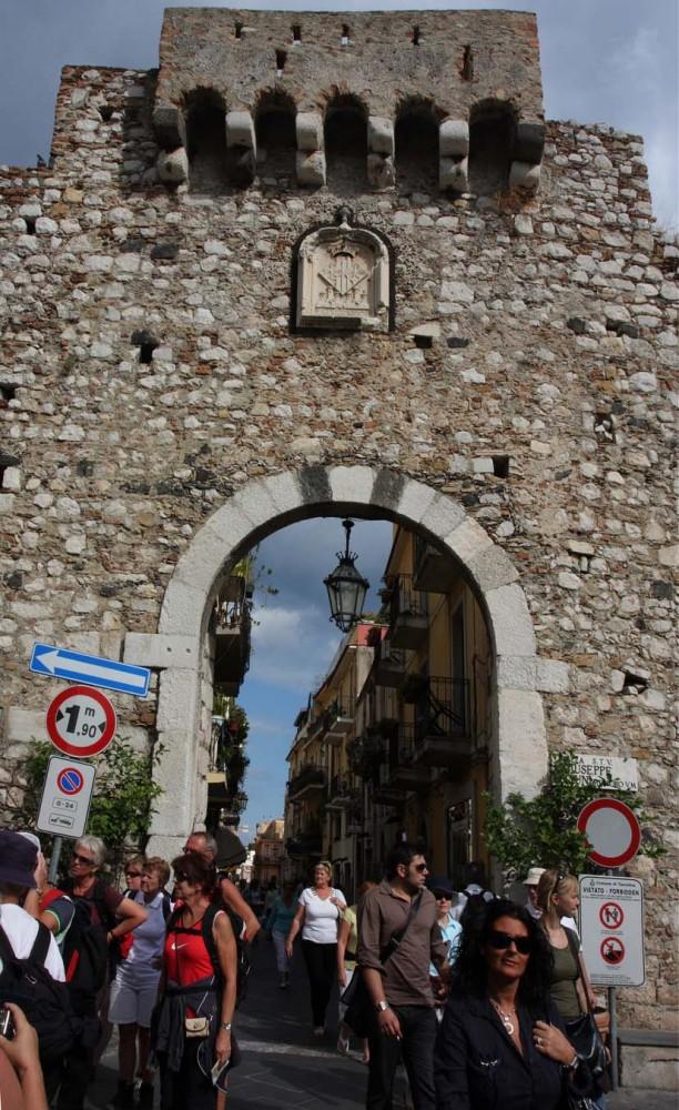 sicilien20080921_0047