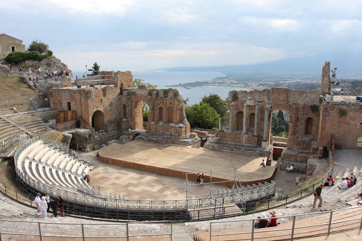 sicilien20080921_0049