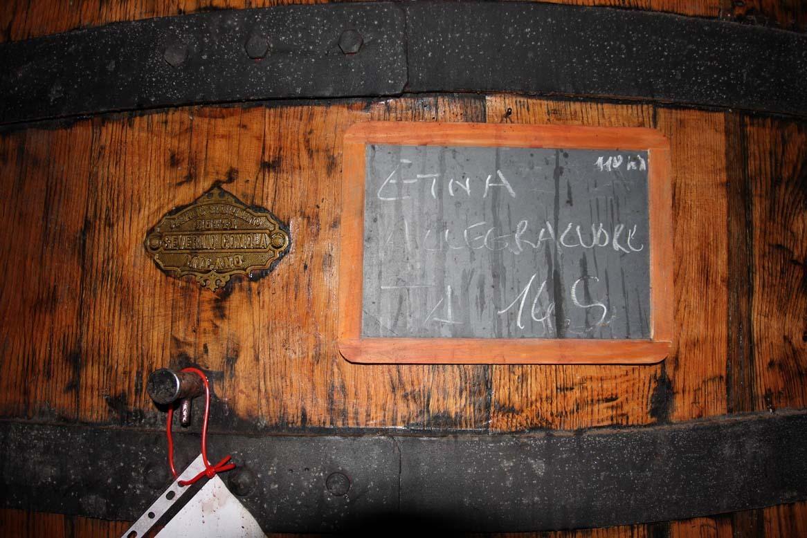 sicilien20080922_0071