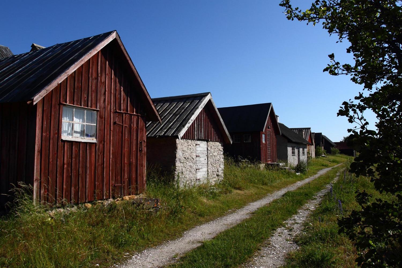 Gotland_10