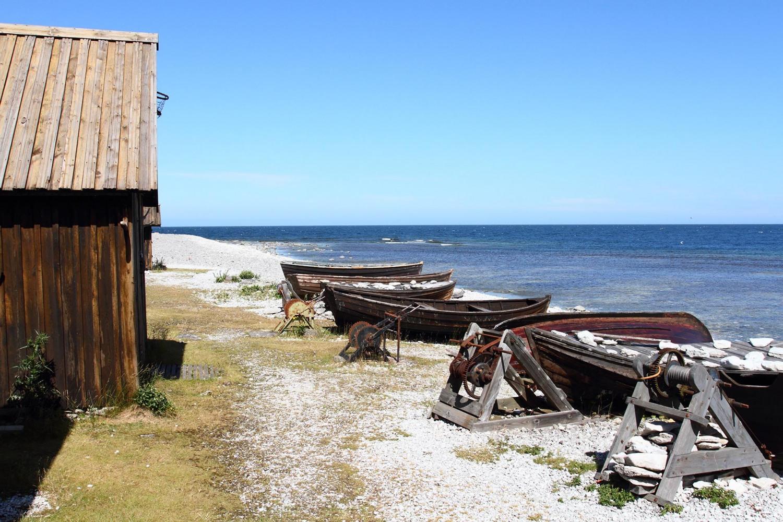 Gotland_25