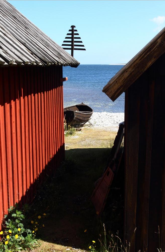 Gotland_28