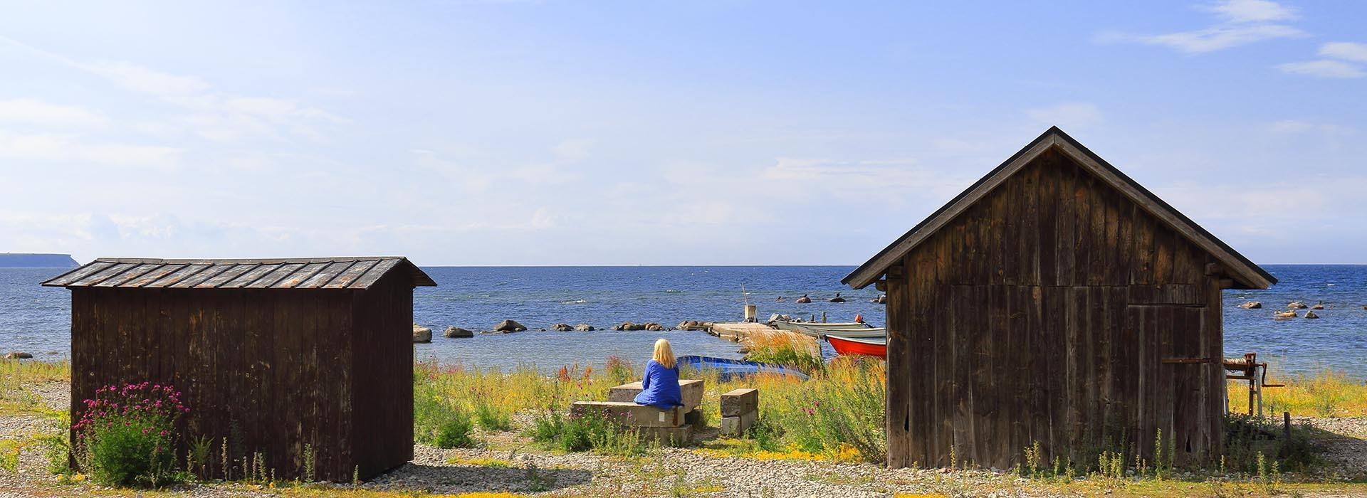 Gotland_urval_2019_04