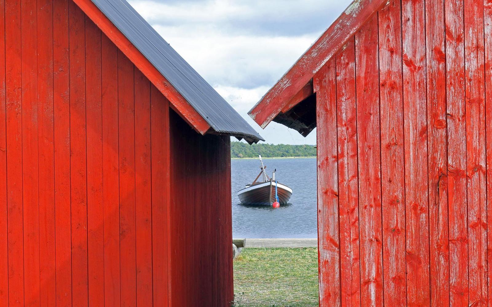 Gotland_urval_2019_08