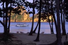 Vy_fr_balkong_Koh_Ngai