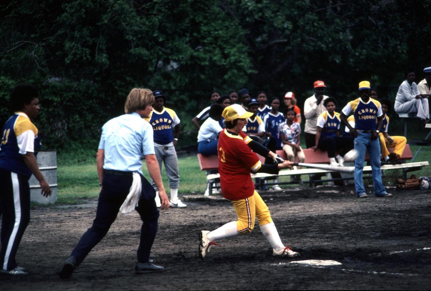 USA-1981_12