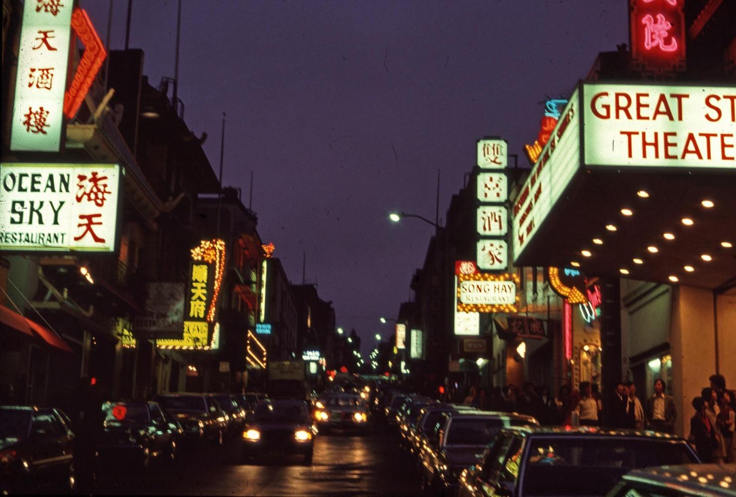 USA-1981_185