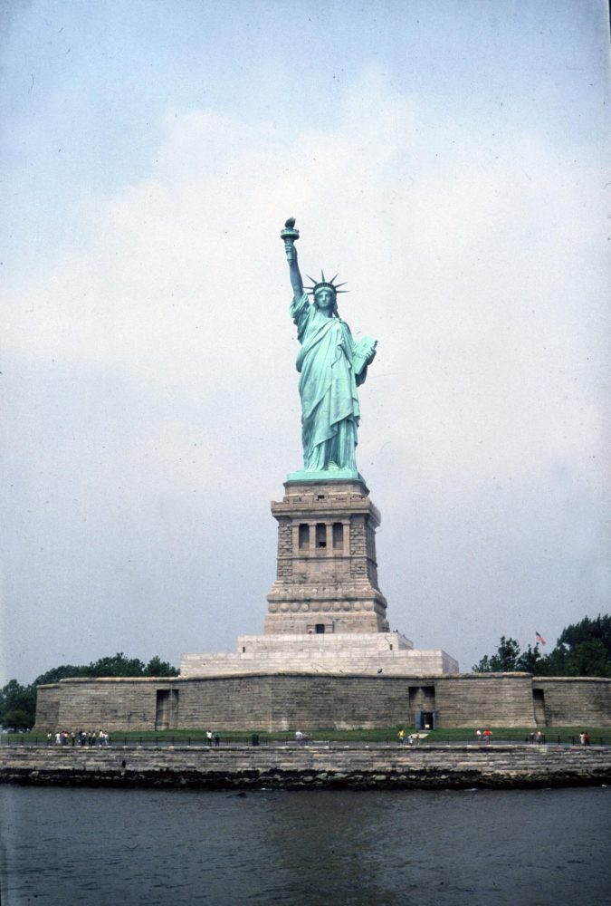 USA-1981_194-scaled